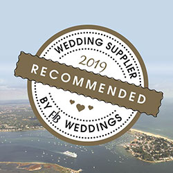 Recommended Wedding Cars