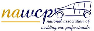National Association of Wedding Car Professionals (NAWCP)