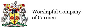 Worshipful Company of Carmen
